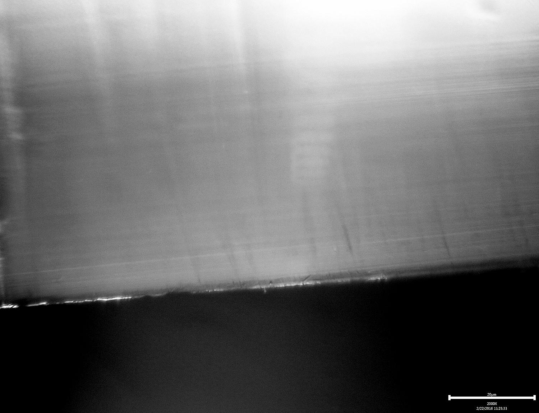 2000x-Horizontal-.5-microns-