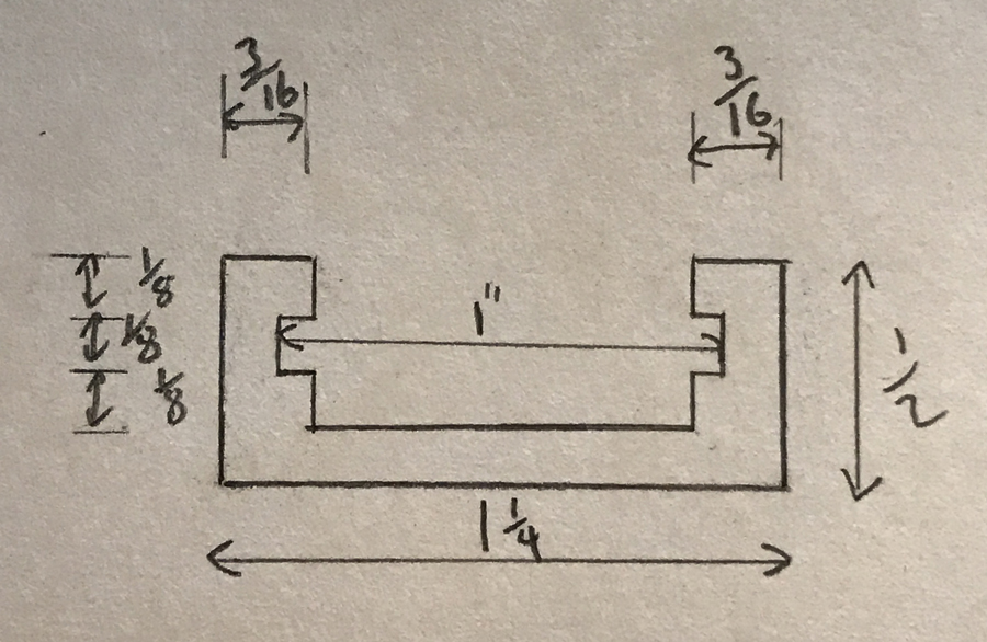 Cover-Plans