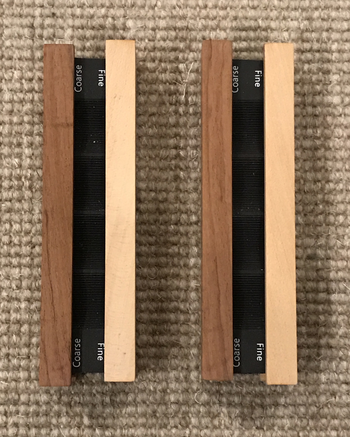 LR-Wooden-Cover-01