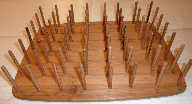 Lg-56-wood-pegs