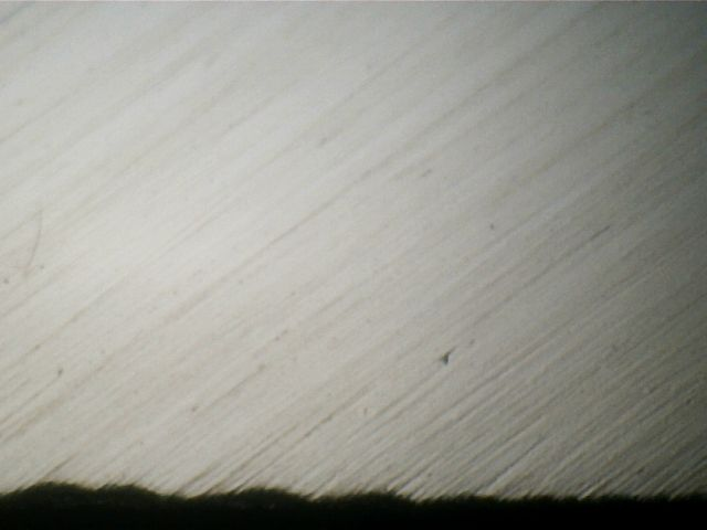 3.-Jende-diamond-film-3-micron-x-50