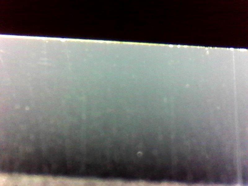 DLF-Polished-Bevel