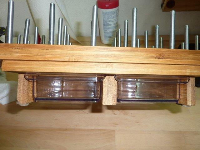 2-Drawer-Rack-front