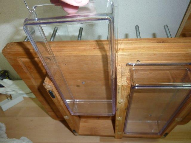 2-Drawer-Slides
