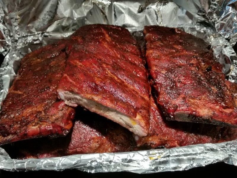 Finished-Ribs-July-4-2018