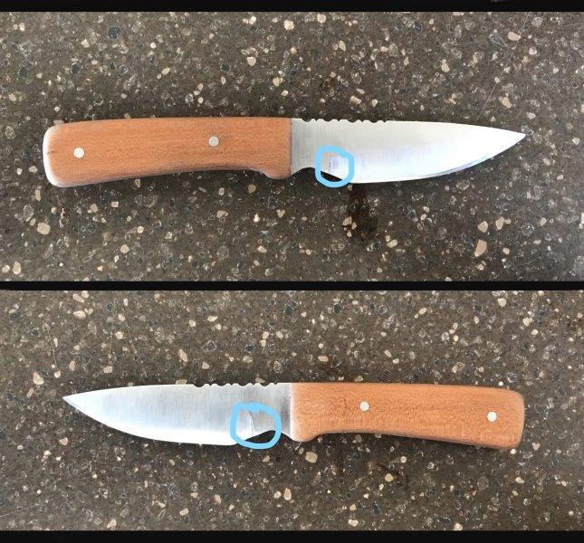 Bill-Kirkly-Knife-Forum-466133-Blade-Defect