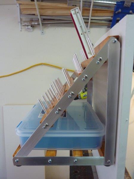 Rigid-Hybrid-Rack-It-Hanging