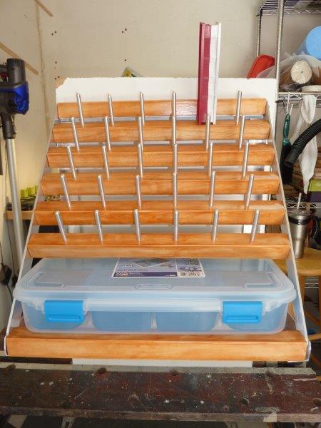 Rigid-Hydrid-Rack-It-Hanging