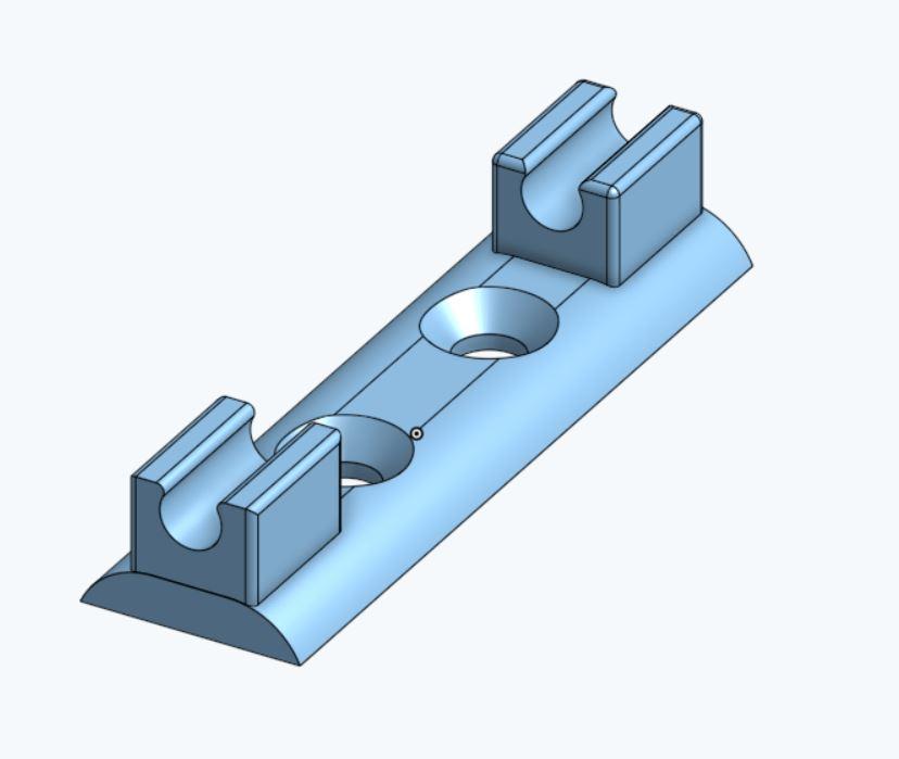 tip-support-modle-image