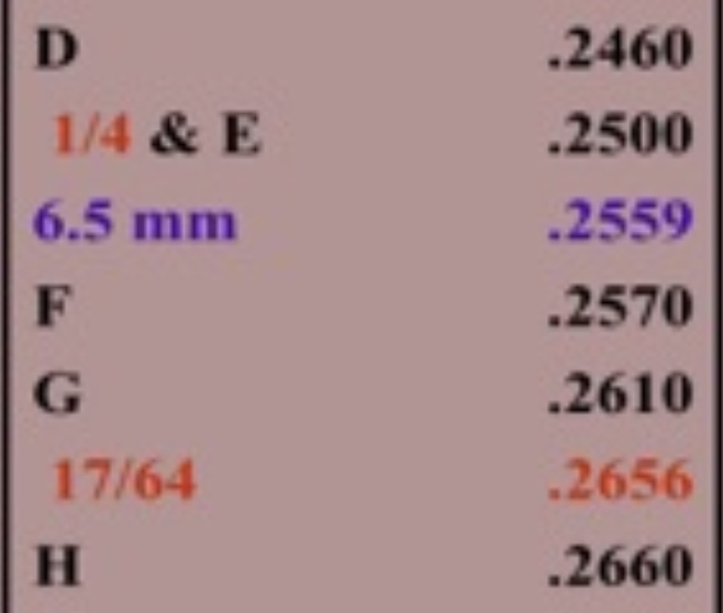 7FEC4A12-BA5F-48C5-91E2-A7DD39AA6BC9