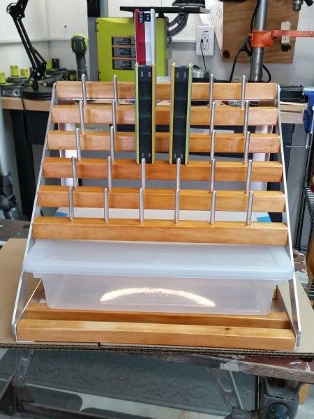 30-Stone-Rigid-Modular-Rack-It-front
