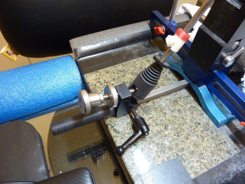 Micro-Angle-Adjuster-Mod-on-WE130