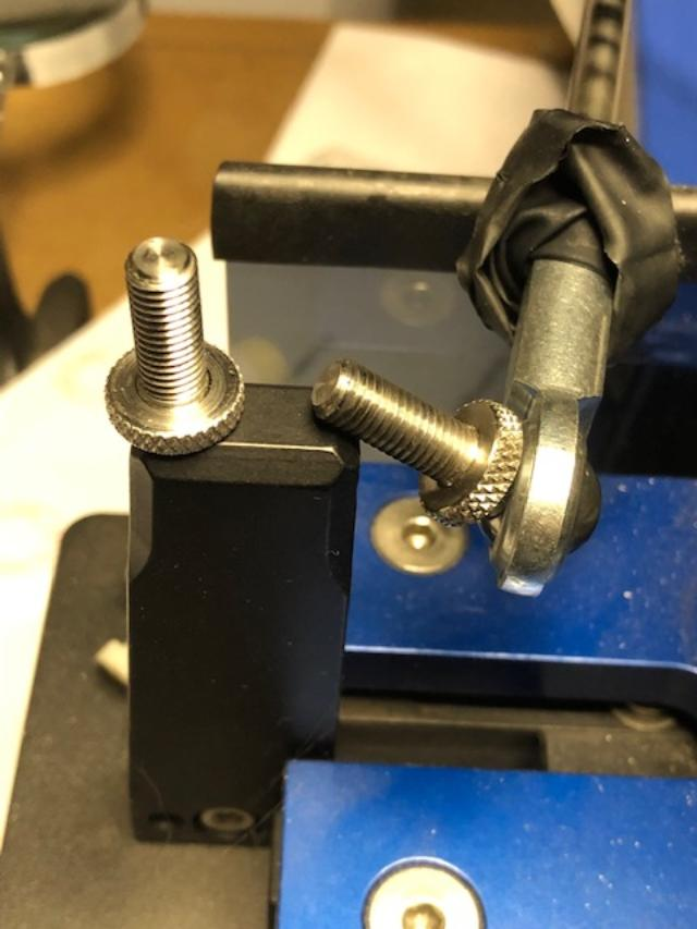 Gen-3-Pro-Adjuster-Screw
