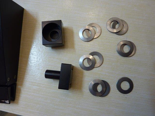 new-cam-assembly-parts-blow-out