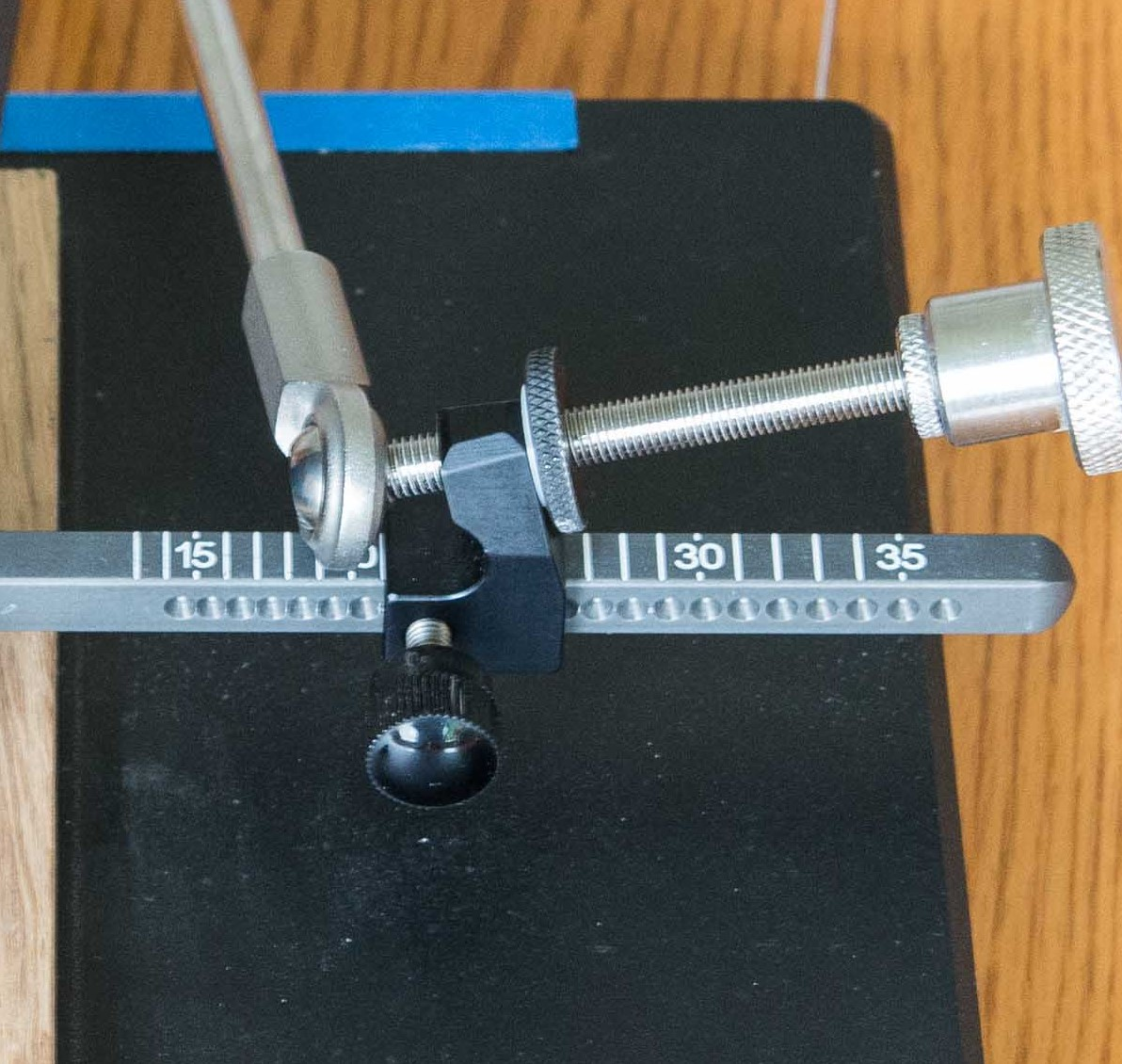 WE130-With-Custom-Micro-Adjusters-1-2