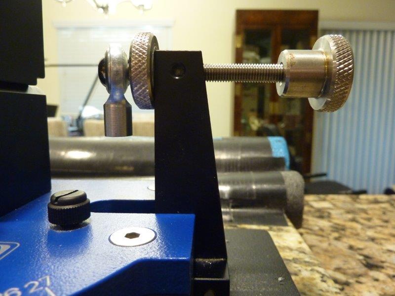 Angle-Adjustment-Modification