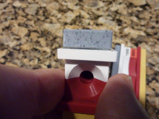 Shaptons-Pro-Stone-End-View