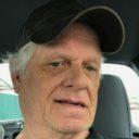 Profile picture of DeaconBlues