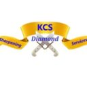 Profile picture of KCS