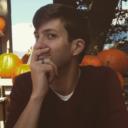 Profile picture of David Larr